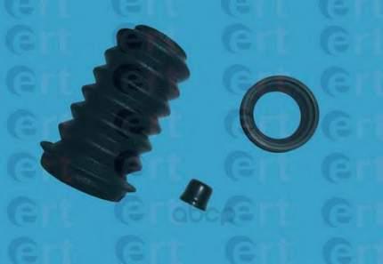 Комплект сцепления ERT 300623