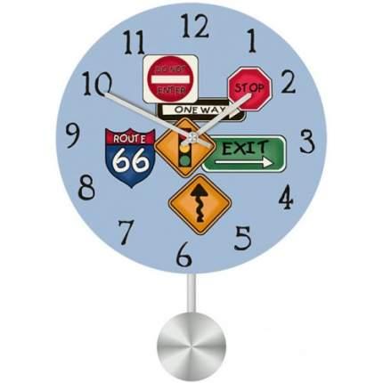 Часы SvS 3001196-1