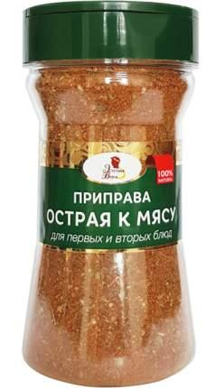 Приправа острая к мясу  Эстетика вкуса 110 г