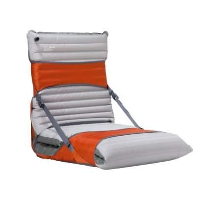 Чехол для коврика Therm-A-Rest Trekker Chair 25 красный