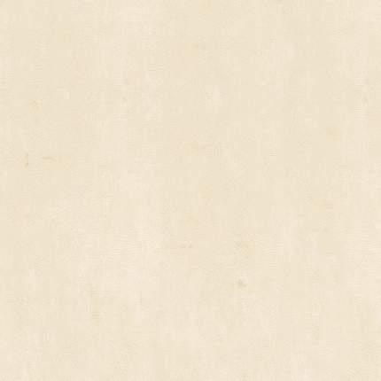 Виниловые обои Marburg Loft 59615