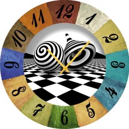 Часы SvS SvS 4002104-1
