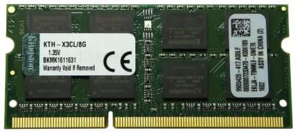 Оперативная память Kingston KTH-X3CL/8G
