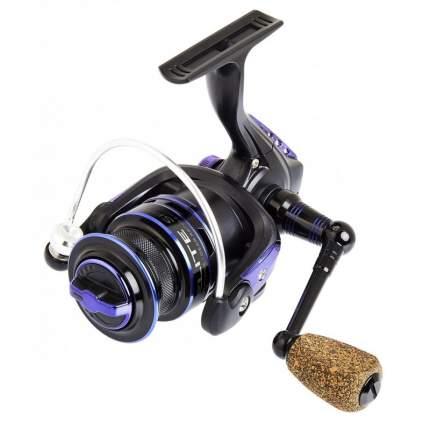Рыболовная катушка безынерционная Salmo Elite Spin 7 1000FD