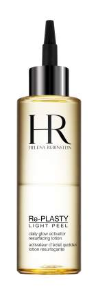 Лосьон-пилинг для лица Helena Rubinstein Re-Plasty Light Peel Lotion