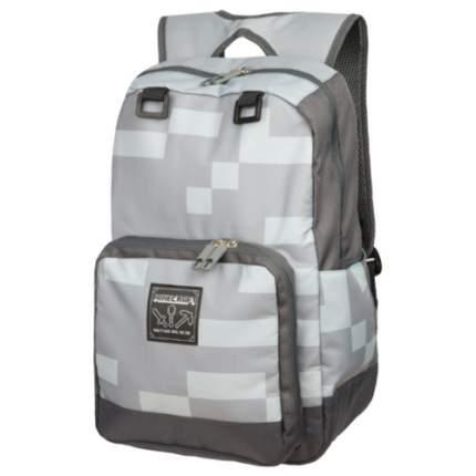 Рюкзак детский Jinx Minecraft Miner Backpack