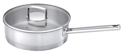 Сковорода BEKA MAMBO 13815244 24 см