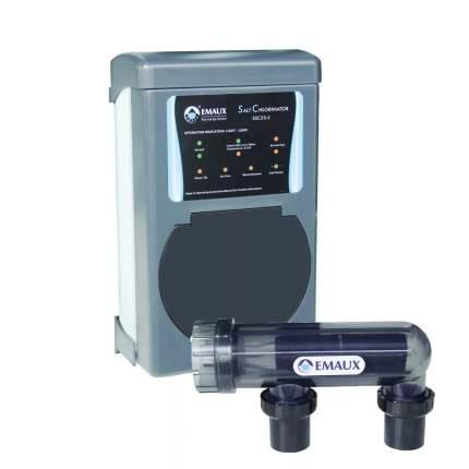AquaViva, Хлоргенератор Aquaviva SSC25-E на 25 гр/час, AQ4174
