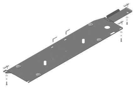 Защита топливных трубок Мотодор 11412