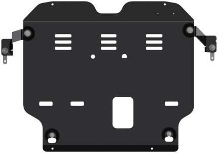 Защита двигателя Шериф 10.2974 V1