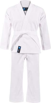 Кимоно Rusco Sport для карате, белый, 000/110