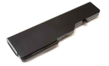 Аккумуляторная батарея Pitatel BT-964 для ноутбуков Lenovo