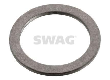 Уплотнительное кольцо SWAG 55 92 2149