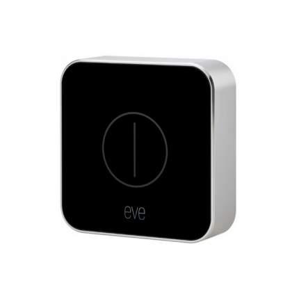 Беспроводная кнопка управления Elgato Eve Button