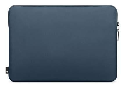 "Чехол для ноутбука 13"" Incase Nylon Compact Sleeve Navy"