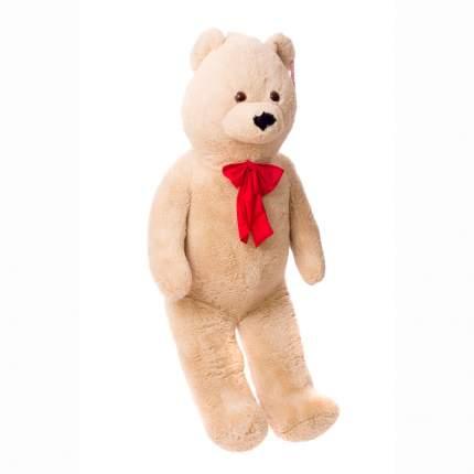 Мягкая игрушка Медведь новый гигант 180 см Нижегородская игрушка См-371-5
