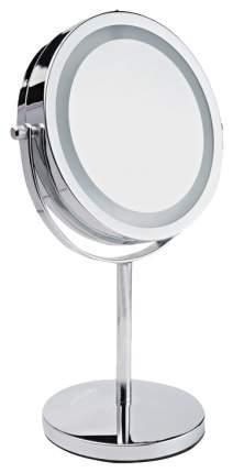 Зеркало Gezatone LM194