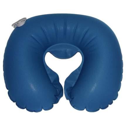 Подушка надувная Tramp TRA-159 синий