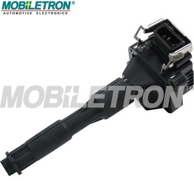 Катушка зажигания MOBILETRON CE-125