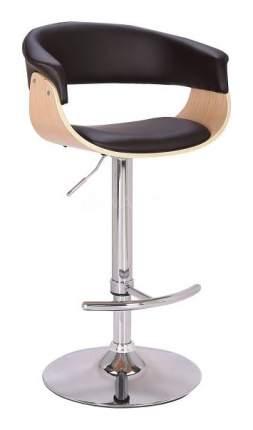 Барный стул Avanti BCR-404 AVA_AN-00002977