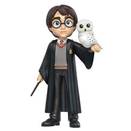 Фигурка Funko POP! Movies: Harry Potter: Harry Potter
