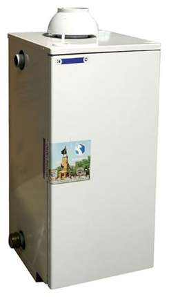 Газовый отопительный котел Боринское АКГВ 23,2 (Б) Eurosit