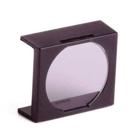 CPL фильтр для видеорегистраторов VIOFO A119/A119S V2/A119 Pro/A129
