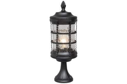Наземный светильник MW-LIGHT 810040301