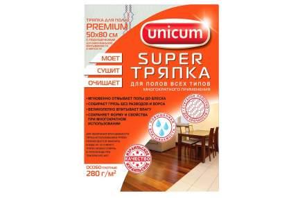 Тряпка для уборки UNICUM 30245630
