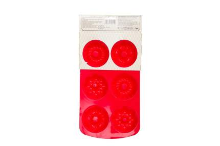 Форма для выпечки Walmer Muffins на 6 кексов, W27291738