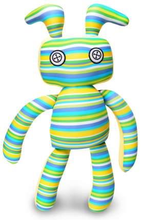 Игрушка-подушка Gekoko Инопланетный гость зелёный A109