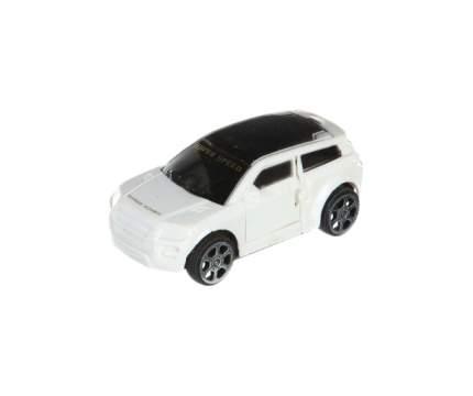 Внедорожник Shenzhen Toys Джип 6616