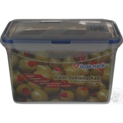 Контейнер для хранения пищи Ucsan M-494 В ассортименте