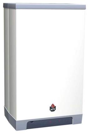 Газовый отопительный котел ACV Kompakt HRE eco 30/36 8659001