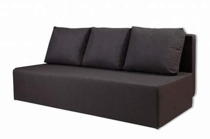 Диван-кровать Hoff Крит 80331278, темно-коричневый