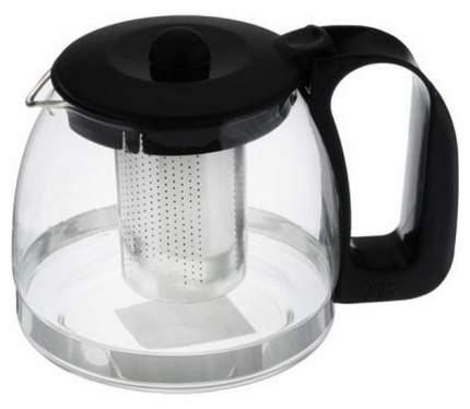 Заварочный чайник 700 мл с фильтром Appetite Appetite