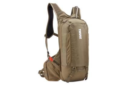 Рюкзак велосипедный Thule Rail Pro Covert 12 л
