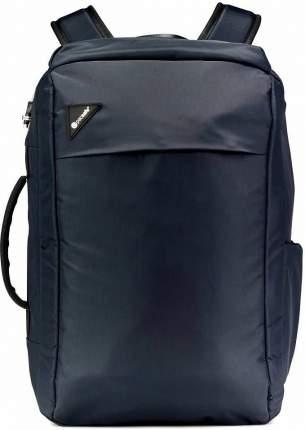 Рюкзак Pacsafe Vibe 60303130 Jet Black 28 л