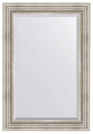 Зеркало с фацетом в раме EVOFORM