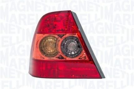 Задний фонарь MAGNETI MARELLI 715011105002