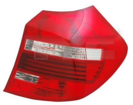 Задний фонарь TYC 11-11680-06-2