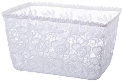 Декоративная корзинка Lefard 120-116