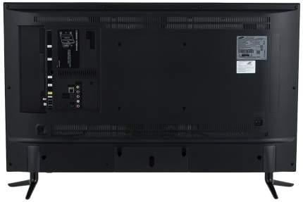 LED Телевизор 4K Ultra HD Samsung UE40JU6000U