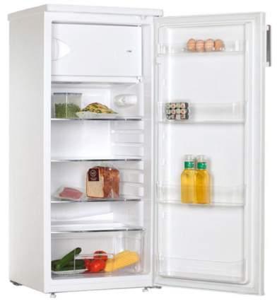 Холодильник Hansa FM208.3 White