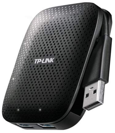 Разветвитель для компьютера TP-LINK UH400