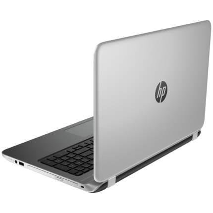 Ноутбук HP Pavilion 15-p058sr G7W97EA