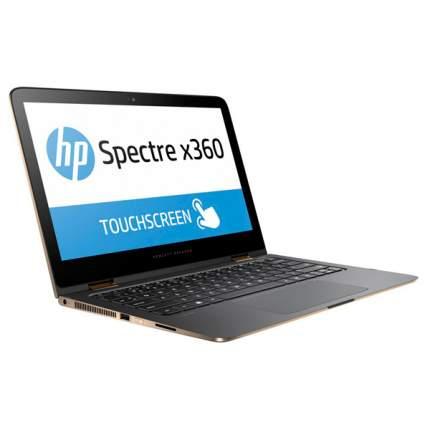 Ноутбук-трансформер HP Spectre x360 13-4103ur W0X70EA
