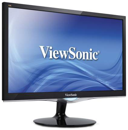 Монитор ViewSonic VX2452MH