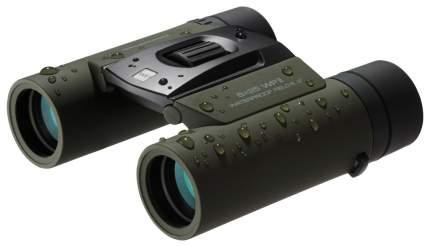 Бинокль Olympus 8x21 RC II WP V501013EE000 Темно-зеленый