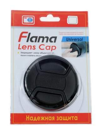 Крышка для объектива Flama T77F type N
